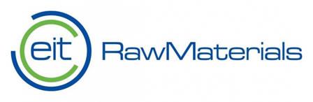 EIT_Raw_Materials.jpg