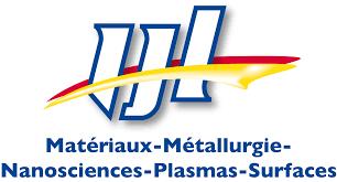 Institut Jean Lamour